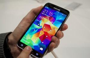 Samsung-Galaxy-S5-61